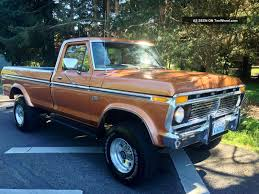 1976_ford_f250_xlt_ranger_longbed_highboy_4x4_.jpg (1600×1200 ... The Black Ops 1967 Fairlane Is The What If Of Famed Blue Oval Welcome To Acton Ford Dealership Near Boston Ma Has Already Sold 11 Million Trucks And Suvs So Far This Year Car Truck Parts Side Steps Oval For Vw Amarok Black Pickuppartscom Bangshiftcom Fabulous Fords From Ovals Major League Spread Lot Vintage Ford Logos Emblem 50 Similar Items 1973 Ltd Collar Accsories Page Arctic T To Taunus A Visit Gratton Museum Italyr Hemmings Daily 2017 F250 Bandit
