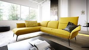 tolle ecksofa modern ecksofas möbeldesign möbel sofa
