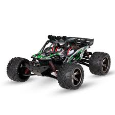 XINLEHONG TOYS 9120 1/12 2.4GHz 2WD Electric High Speed Desert Truck ... Losi 110 Baja Rey Rtr 4wd Desert Truck Red Los01007i Mini 114 19900 Antwerp Amazoncom Hpi Racing 5100 2004 Ford F150 Body Long Range Group Truck 1940 By Westfield3d On Deviantart 118 Minidesert Blue Losb02t2 Dalton Rc Shop Dromida Dt418 Scale Overview 850764 Unlimited Racer Electric Race Remote 4 Automodelis Desert Truck Smart Hobbies 16 Super Brushless With Avc Rc Dalys Maverick Ion Dt Electric
