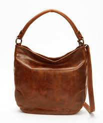 Frye Melissa Hobo Bag - Women's 100 Sasfaction Guarantee Frye Outlet Store Sale Ecco Frye Boots Ecco Mahogany Babett Sandal Firefly Uk638 Michael Kors Promo Code Coupon January 2019 Vistaprint India New User Military Billy Inside Zip Tall Womens Morgan Flat Sandals Leather Hammered Boston Printable Coupons Fresh Carsons 20 Off Act Fast Over 50 Boots At Macys The Miranda Ryan Lug Midlace 81112 Mens White Canvas Lace Up High Top Sneakers Shoes Jamie Chelsea Boot