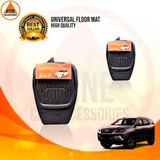 Floor Mats & Cargo Liner For Sale - Car Mats Online Brands, Prices ... Customfit Faux Leather Car Floor Mats For Toyota Corolla 32019 All Weather Heavy Duty Rubber 3 Piece Black Somersets Top Truck Accsories Provider Gives Reasons You Need Oxgord Eagle Peterbilt Merchandise Trucks Front Set Regular Quad Cab Models W Full Bestfh Tan Seat Covers With Mat Combo Weathershield Hd Trunk Cargo Liner Auto Beige Amazoncom Universal Fit Frontrear 4piece Ridged Michelin Edgeliner 4 Youtube 02 Ford Expeditionf 1 50 Husky Liners