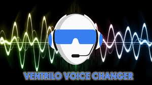 Halloween Voice Changer by How To Get Real Time Voice Changer Software Ivoicesoft Com