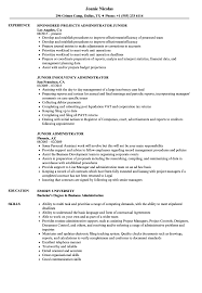 Junior Administrator Resume Samples | Velvet Jobs Business Administration Manager Resume Templates At Hrm Sampleive Newives In For Of Skills Ojtve Sample Objectives Ojt Student Front Desk Cover Letter Example Tips Genius Samples Velvet Jobs The Real Reason Behind Realty Executives Mi Invoice And It Template Word Professional Secretary Complete Guide 20 Examples Hairstyles Master Small Owner 12 Pdf 2019