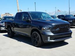 Dodge Dakota Trucks 2018 Review Dodge Dakota Trucks 2018 2007 Used ... Used Dodge Trucks Luxury Ram 3500 Flatbed For Sale 4x4 Wwwtopsimagescom Buy A Used Car In Brenham Texas Visit Chrysler Jeep Pickup For Dsp Car Diesel On Craigslist Fresh 307 Best 44 Dakota 2005 Lifted Jpg Wikimedia Crhcommonswikimediaorg Truck Models 1800 Service Manual Cars Suvs Phoenix Autonation Usa 2010 1500 Slt Quad Cab San Diego At Dave Sinclair New Lifted Dodge Truck And 2012 Ram Huge Selection