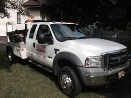 100 Used Tow Trucks 2010 Ford Truck Stock 2010FORDTOWTRUCK For Sale Near