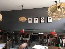 48 restaurant co ideen biberach an der riß