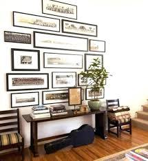 Cleveland Browns Home Decor Decorators Catalog Rugs