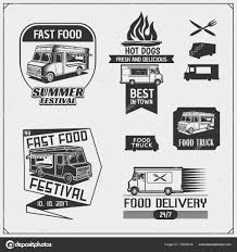 Food Truck Street Festival Emblems, Badges, Logos And Design ... Albion Lorry Truck Commercial Vehicle Pin Badges X 2 View Billet Badges Inc Fire Truck Clipart Badge Pencil And In Color Fire 1950s Bedford Grille Stock Photo Royalty Free Image 1pc Free Shipping Longhorn Ranger 300mm Graphic Vinyl Sticker For Brand New Mercedes Grill Star 12 Inch Junk Mail Food Logo Vector Illustration Vintage Style And Food Logos Blems Mssa Genuine Lr Black Land Rover Badge House Of Urban By Automotive Hooniverse Asks Whats Your Favorite How To Debadge Drivgline Northeast Ohio Company Custom Emblem Shop
