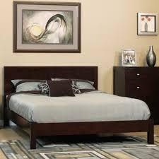 Platform Bedroom Set by Stunning King Platform Bedroom Sets Cabernet King Platform Bedroom