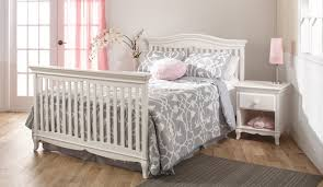 Bratt Decor Crib Hardware by Craigslist Baby Cribs For Sale Selling Furniture On Craigslist