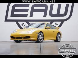 Porsche 911 For Sale In Birmingham, AL 35246 - Autotrader Craigslist Birmingham Used Cars And Trucks Searching For Sale By How To Sell Your Car The Modern Way We Put Seven Online Services Renting In What Does It Cost Is Worth Alcom Al Gallery Datsun 240z Best New Release Date Cheap Atlanta Ga Cargurus Macon Ga And By Owner Top Reviews 2019 20 Burdette Black Personals Adult Dating With Horny Individuals Chicago Image Dodge Challenger In Pa Models