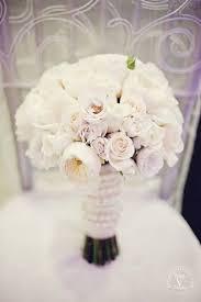 14 best Wedding flowers images on Pinterest