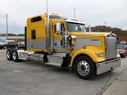 2015 Kenworth W900l, Truck Paper Kenworth | Trucks Accessories And ... Ryan Chevrolet Buffalo Minnesota Truck Paper Mamotcarsorg Capitol Mack Peugeot 208 D Occasion Lgant Galerie Used Trailers For Sale Amazing Wallpapers 2017 Kenworth W900l At Truckpapercom Semitrucks Pinterest Single Axle Sleeper Wwwtopsimagescom Jb Hunt Intermodal Owner Operators Lovely Commercial Trader Research Trucks Pacific Sales Llc