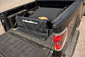 F150 & Super Duty Tuff Truck Cargo Bed Storage Bag - Black TTBBLK Best Pickup Tool Boxes For Trucks How To Decide Which Buy The Truck Bed Tie Down Problem Solved Youtube Tuff Truck Cargo Bag Pickup Waterproof Luggage Storage Amazoncom Gator Sr1 Premium Roll Up Tonneau Bed Cover 2015 Quickcap Tonneau Cover Tarp Cheap Hooks Find Deals On Stretch Net Storage Tip Nissan Titan Tiedown Compare Vs Bully Clamp Etrailercom Tie Downs Secure Your 2 Pc Universal Fit Anchor Chrome Plated Down Loop 2017 Frontier Accsories Nissan Usa