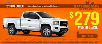 GMC Lease Offers In Tampa, FL At Century Buick GMC Courier Magazine Bush Truck Leasing Accepting Preorders For 2011 Ford Jeep Lease Offers Dodge Ram Chrysler Specials Sales Should Fleets Own Or Trucks Equipment Trucking Info Chevrolet Colorado Deals Price Near Lakeville Mn New Chevy Rick Hendrick In Duluth Atlanta Fairway Mega Store Las Vegas Source Toyota Tundra Sr5 Crewmax Lease 299 All 1k Das 2412k Share Loyalty Program Purchase Vs Outright Programs Youtube Tacoma Near Boston Ma Suppose U Drive Rental Southern California