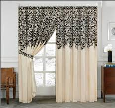 Checkered Flag Curtains Uk by Curtain Ideas Latest Curtain Ideas For Your Home