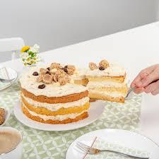 giotto torte