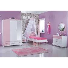 chambre complete cdiscount chambre princesse achat vente chambre complète chambre