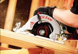 Skil Flooring Saw Canada by Skil Owner U0027s Manuals And Parts Lists