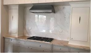 Harkey Tile And Stone Charlotte by Best Tile Stone And Countertop Professionals In Mooresville Nc