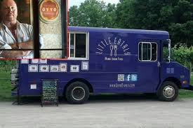 Eataly Threatens Food Truck Over The Name 'Little Eataly' - Eater Indianapolis Food Trucks Best Image Of Truck Vrimageco Mobile Meals In Indiana Poccadio Mediterrean Moroccan Grill Chef Dans Indy Home Menu Prices Restaurant Scene Dancing Donut Dtown Georgia Street Union Jack Pub Broad Ripple Week Soulshine Market Just Feels Good Der Pretzel Wagen Chompz Roaming Hunger
