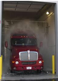 Truck Wash: Truck Wash Video