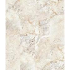 quarry tiles ebay