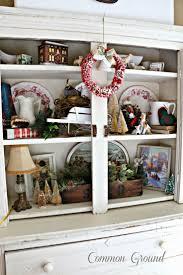 Decorators Warehouse Arlington Jobs by 3383 Best Noël Carol Images On Pinterest Christmas Decor