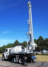 Terex Texoma Spiral Bullet Tooth Auger Offers Cutting-Edge ... Sold National Crane 3t37 With Jib And Auger For In Lyons Bulktruck_g300jpg 2017 Electrical Auger Bulk Feed Truck Buy Max_flow_sidejpg 2004 Sdp Mfg Ezh22h Portable Crane Digger Derrick Auger Bucket Sampling Systems Mclahan Ldh55 Pssure Digger Drill Rig Drilling Truck Pier Pile Hole Haul Master Nt Elmers Manufacturing Work Ready For Sale Update Sold 2003 Isuzu Fvr800 Stock Number 782 Maline Commercials