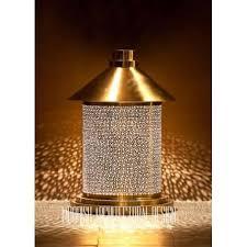 Lamps Plus San Rafael by Moroccan Lamp Dubai