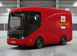 Royal Mail Is Trialling Some Super-futuristic-looking Electric Mail ... Screw You Tesla Volvo Electric Trucks Hitting The Market In 2019 Bmw Already Using Three For Its Munich Plant Daimler Rolls Out Electric Trucks North America Todays Hyliion Introduces Hybrid System Class 8 Ngt News Mercedesbenz Future Truck Metro Concept Youtube A Cofounder Is Making Garbage With Jet Tech Could Save Europe 11 Billion Barrels Of Oil Through Anheerbusch Orders 40 Business Stltodaycom And Utility Evs By Renault From Eltrivecom Semi Watch The Truck Burn Rubber Car Magazine Mercedes Allectric Eactros To Undergo Fleet Testing