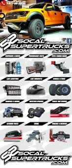 Off Road Classifieds | SoCal SuperTrucks Looking Fox 20 Coilsshould I Get Rear Shocks As Well Ford Extreme Super Truck The Kings Of Customised Pick Ups Youtube 2019 Duty Toughest Heavyduty Pickup Ever Tamiya 110 Clod Buster 4wd Kit Towerhobbiescom Amazoncom Dirt Trucks Boy Mom T Shirt Weathered Boymomlife Clothing Pin By Urs Jocham On Superfotos Von Kenworth Truchs Usa Pinterest People Look Fullyloaded F450 Limited Editorial Stock Gm Topping In Pickup Truck Market Share All Sizes K100 Flickr Photo Sharing Nikola Corp One 1983 Six Cylinder Michael