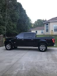 Pin By Casey Smith On Trucks | Pinterest | Ford Trucks, Trucks And ...