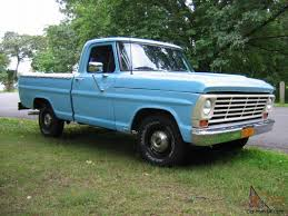 1967 Ford Pick-up Short Bed F100 1967 Ford F100 Pickup For Sale Youtube Pickup Truck Ad Classic Cars Today Online F250 4x4 Trucks Pinterest And Trucks Ranger Homer 6772 F100s Ford F350 Pickup Truck No Reserve 1967fordf100ranger F150 Vehicle Ranger Cars Fseries Wikiwand 671979 F100150 Parts Buyers Guide Interchange Manual Image Result For Ford Short Bed Bagged My Next Projects C Series 550 600 700 750 800 850 950 1000 6000