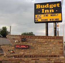 Budget Inn Farmington, NM - Booking.com Budget Inn Farmington Nm Bookingcom Truck Treats Auto Offroad Home Facebook Used 2015 Buick Enclave For Sale Vin 5gakvbkd9fj118994 2016 Tigers Schedule Inside Roadsidenut Page 6 Roadsidearchitturecom The Companion Blog The Dark Side Of Drilling Boom Is Becoming Clearer Business Untitled Frame Rails Antique And Classic Mack Trucks General Discussion Pin By Milton Edness On Whips Pinterest Ford Trailer News Wallwork Center Posts