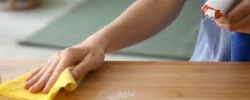 massivholzküchen pflegen und reinigen miamöbel