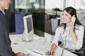 Front Desk Receptionist Salary Uk by Legal Receptionist Job Overview And Duties