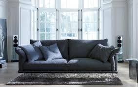 home spirit canape meubles 3a mot clé home spirit