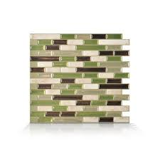 Harmony Mosaik Smart Tiles by The 25 Best Smart Tiles Ideas On Pinterest Easy Backsplash