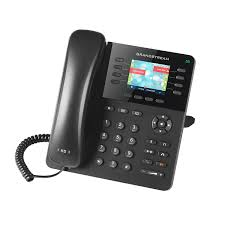 Amazon.com : Grandstream GS-GXP2135 Enterprise IP Phone With ... Buy Cisco Products Uk At Discounted Prices Voip Warehouse Polycom Vvx 400 Deskphone With Ligo Digitus Skype Usb Telephone Handset Amazoncouk Computers Product Archive Grandstream Networks Unifi Phone Ubiquiti Bang Olufsen Beocom 5 Home Also Does Gizmodo Australia Amazoncom 7962g Unified Ip Voip Telephones Phones Special For What System Should You Buy A Small Or Miumsized Cheapskates Guide To Buying More Bitcoin Steemit List Manufacturers Of Rj45 Get