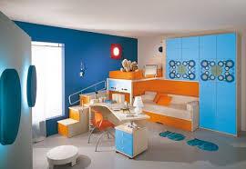 chambre enfant 8 ans déco chambre garcon 8 ans exemples d aménagements