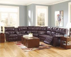 Chateau Dax Leather Sofa Macys by Macys Leather Sofas New Furniture Leather Power Reclining Sofa