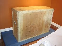 Photo Of Avery Moving Storage