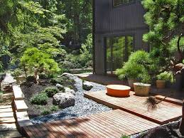 100 Zen Garden Design Ideas And Japanese Style With