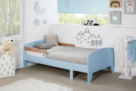 but fr chambre lit eugene bleu bientôt disponible sur but fr chambre enfant