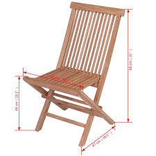 Details About Outdoor Folding Wooden Garden Chairs 2 Pcs Solid Teak Sitting  Chair Armless Seat 1000 Lb Max Black Resin Folding Chair Elegant Mahogany Chairs With Padded Seat For Events Buy Chairmahogany Chairpadded Product On Handcrafted Teakwood Bamboo Becak Ascot Ding Suite With Highback Recliner New Design Modern Beach Camping One Pack Amazoncom Wghbd Solid Wood Stool Computer 4pcs Foldable Iron Pvc For Cvention Exhibition Khaki Clearance Minimalistic Cute Elegant Fox Drawing Lineart Sling By Guntah Side Party Planning Folding Chair Wooden