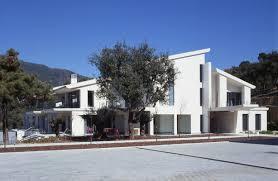 100 Peter De Cruz Contemporary La Zagaleta House By Thomas De 44