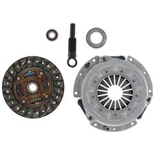 Isuzu Pick-Up Truck Clutch Kit Parts, View Online Part Sale ... Mack Truck Clutch Cover 14 Oem Number 128229 Cd128230 1228 31976 Ford F Series Truck Clutch Adjusting Rodbrongraveyardcom 19121004 Kubota Plate 13 Four Finger Wring Pssure Dofeng Truck Parts 4931500silicone Fan Clutch Assembly Valeo Introduces Cv Warranty Scheme Typress Hays 90103 Classic Kitsuper Truckgm12 In Diameter Toyota Pickup Kit Performance Upgrade Parts View Jeep J10 Online Part Sale Volvo 1861641135 Reick Perfection Mu Clutches Mu10091 Free Shipping On Orders