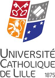 bureau de l education catholique université catholique de lille wikipédia