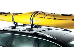 Kayak Racks Diy Rack For Pickup Trucks Sale Storage ... How To Load A Kayak Or Canoe Onto Your Pickup Truck Youtube Kayak Net Holder Edge Expedite Bed Retainer Boat Cargo Wavewalk Stable Fishing Kayaks Boats And Skiffs Dinghy Roof Racks Great Wa F Rack Fashion Ideas Racks Archives Sweet Canoe Stuff Forum Nucanoe Hunting A Better Ke1ri New England Ham Nissan Titan Truck Bed Outfitters Pickup System Access Adarac Apex No Drill Steel Ladder Ndslr Retraxpro Mx Retractable Tonneau Cover Trrac Sr